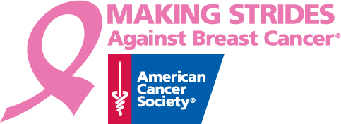 American Cancer Society Making Strides Against Breast Cancer Partnership with PURE Mammography